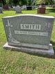 SGT Charles Edward Smith