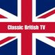 Classic British Television