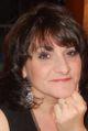 Gail Frieburger