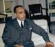 Profile photo:  Mohammad Hashim Maiwandwal