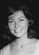 Shirley Martha McLeod