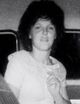 Rosemary Margaret Anderson