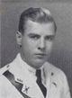Profile photo: 1LT John Howard Abernethy Jr.
