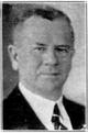 William H Henchey