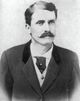 "William Matthew ""Bill"" Tilghman Jr."