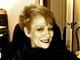 Susan Davis Cushing