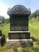 James Hanna