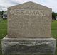 William Harnet Seaman