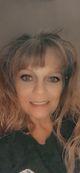 Carolyn Miller Sellers