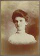 Anne Katherine <I>Neale</I> Robinson