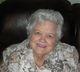 Linda Holt Moorehead