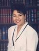 Leslie Brewster