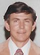 Paul Arden Doughty