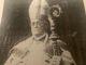 Rev Fr Karol Slivovsky