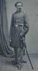 Capt Albert Willis Peck