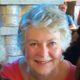 Phyllis Thompson Worcester