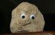 stoneproofed