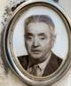 Profile photo:  Luigi Banacchioni