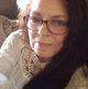 Julie Knox/Graves-Birkhimer