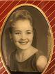Profile photo:  Kay Carol <I>Herndon</I> Hill