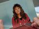 Profile photo:  Carolyn Joyce Abel