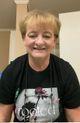 Donna Demoruelle Johnson