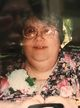 Profile photo:  Alice Ann Courtney