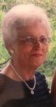 """Profile photo:  Suzanne """"Sue"""" <I>McDonald</I> Carbon"""