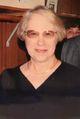 Profile photo:  Mary Ann <I>Peperak</I> All Pinson