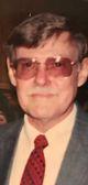 "Robert Allen ""Bob"" Pinson Jr."