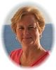 """Profile photo:  Dorothy """"Dotsy"""" <I>Boatwright</I> Coffey"""