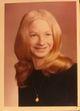 Profile photo:  Robin Charlene <I>Wise</I> Shaw