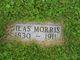 Silas Morris