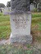 Muriel Edith <I>Wilkinson</I> Kipp
