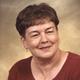 Profile photo:  Shirley Marie <I>Coe</I> Isley