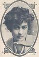 "Profile photo:  Beatrice ""Beatrix"" <I>Sherman</I> Belsh"