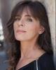 Profile photo:  Mira Furlan
