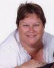 Yvette Beattie (Hilton)