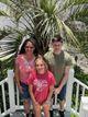 RhondaPattonWathen & children