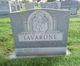 Joseph Iavarone