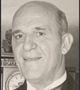Walter Joseph Henshaw