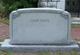 Grave Tag'r