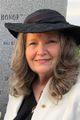 Sue King-Marschalk