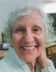 Pauline Annette DiSipio