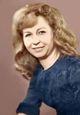 Marie Ward Mills