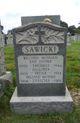 Thomas Philip Sawicki