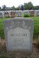 Catherine C. Moleski