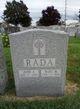 John A. Rada