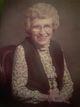 Profile photo:  Elizabeth Helen <I>Leonard</I> Dutton