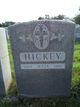 Helen Hickey